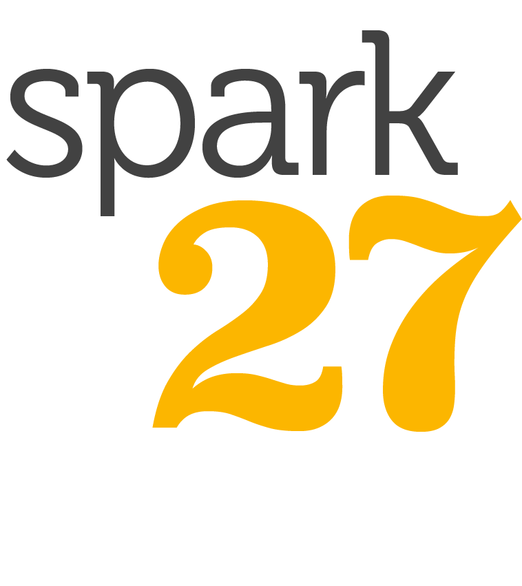 Spark 27